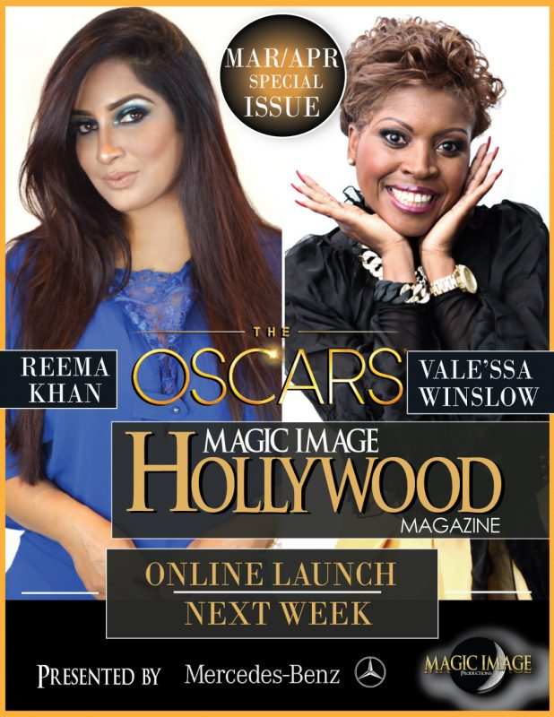 GIC IMAGE HOLLYWOOD MAGAZINE