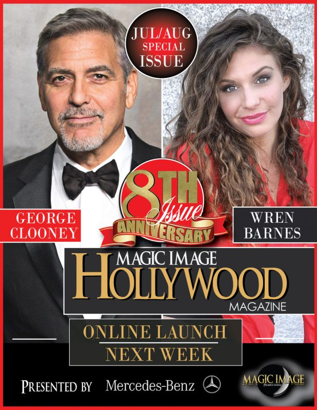 MAGIC-IMAGE-HOLLYWOOD-MAGAZINE-LAUNCH, MEL GIBSON