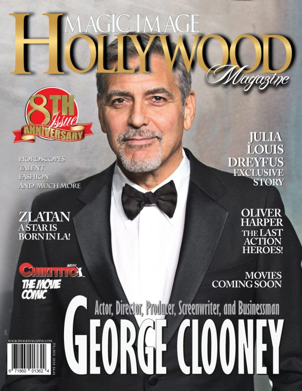 01-MAGIC-IMAGE-HOLLYWOOD-MAGAZINE,-GEORGE-CLOONEY