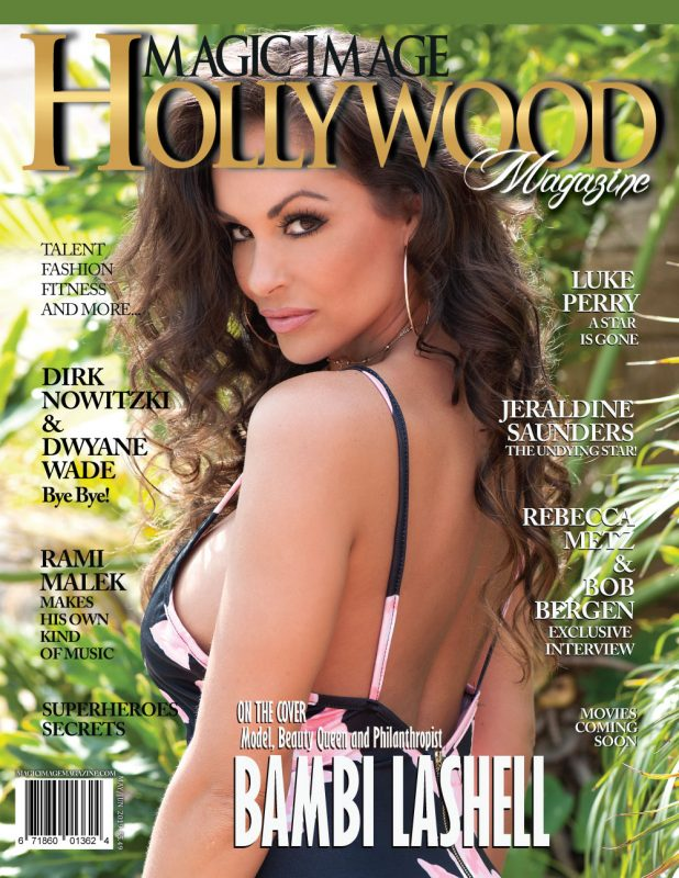 MAGIC-IMAGE-HOLLYWOOD-MAGAZINE