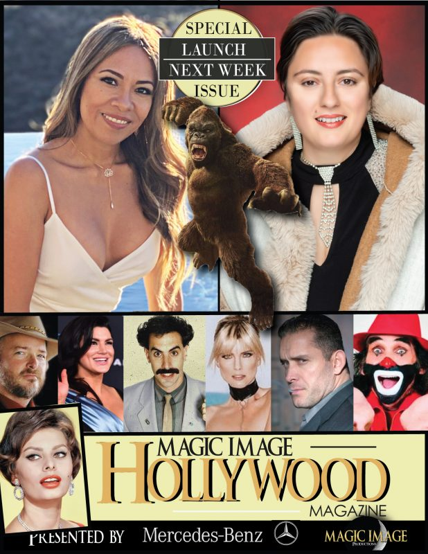 MAGIC-IMAGE-HOLLYWOOD-MAGAZINE,-LAUNC-MARCH-ISSUE